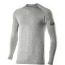 SIXS TS2 Merino tričko s dlouhým rukávem