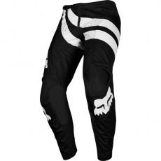 Dětské MX kalhoty Fox Youth 180 Cota Pant Black vel. 22