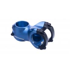 Představec Sixpack Menace 31,8/50 mm modrá