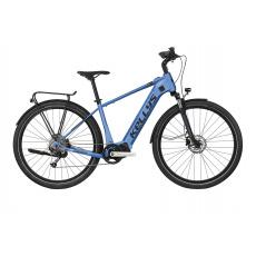 """KELLYS E-Carson 30 Blue XL 28"""" 720Wh"""