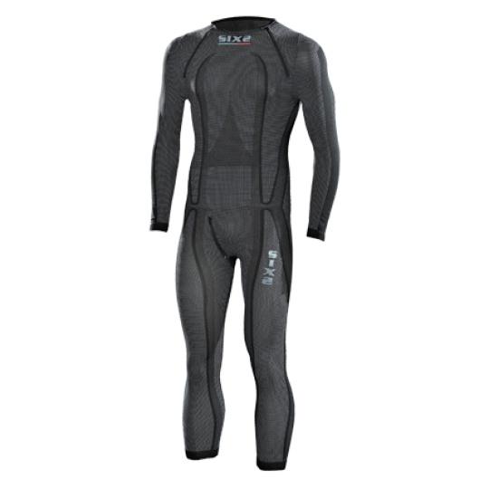 SIXS STX funkční spodní prádlo pod kombinézu