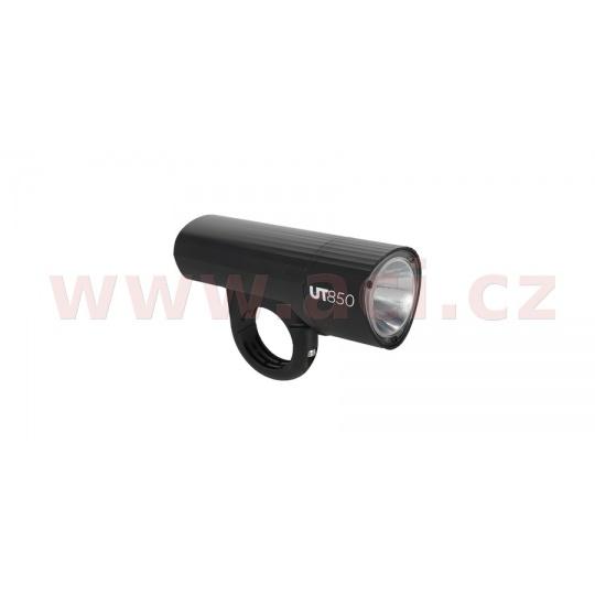 světlo na kolo přední ULTRA TORCH 850, OXFORD (světelný tok 850 lm)