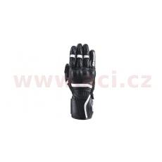 rukavice RP-5 2.0, OXFORD, dámské (černá/bílá)
