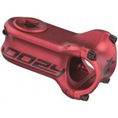 OOZY Trail Stem, 65mm Red