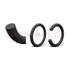 TechnoMousse miniMX zadní 90/100-14, Athena