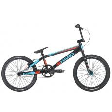 Haro BMX Race Lite PRO XL Black - závodní BMX