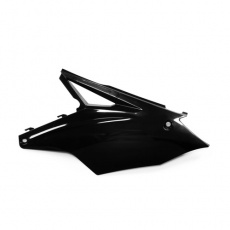 Acerbis podsedlovky KXF 450 16/18,KXF 250 17/20