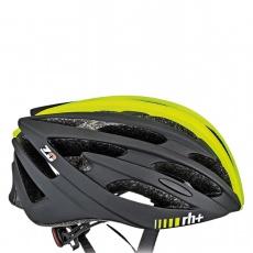 helma RH+ Z Zero, matt yellow fluo
