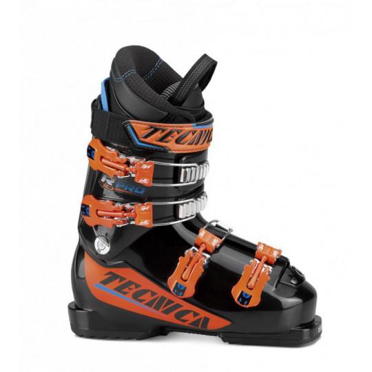 lyžařské boty TECNICA R Pro 70, black
