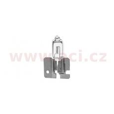 žárovka H2 12V 55W (patice X511)