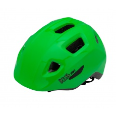 KELLYS Přilba ACEY green XS