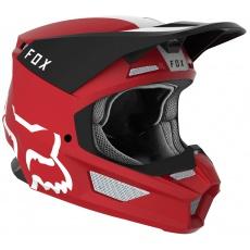 V1 Mata Helmet