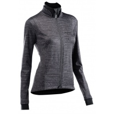 Allure Jacket Total Protection