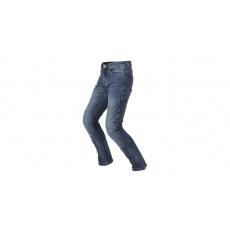 kalhoty, jeansy MODUS, AYRTON, dámské (modré)