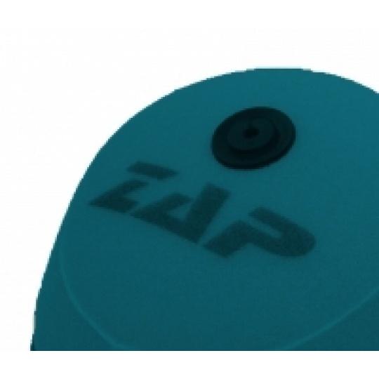 vzduchový filtr CRF450 13-16,CRF250 14-17olejovaný