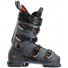 lyžařské boty TECNICA MACH1 110 LV, race gray, 20/21