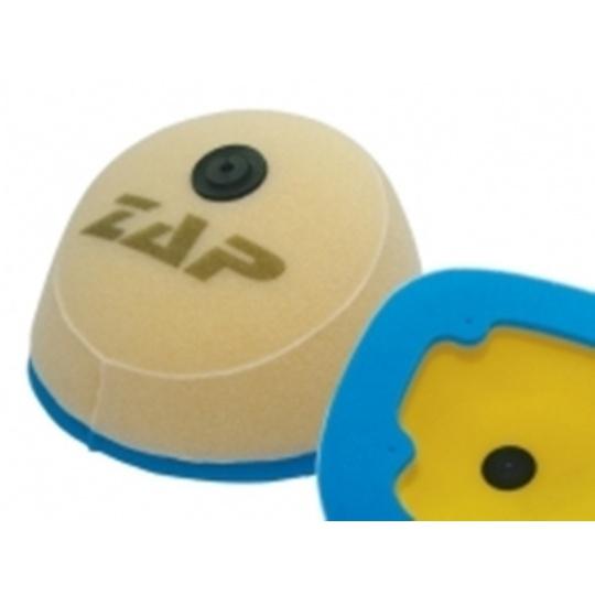 vzduchový filtr HQ  2T 125-360 92-04/ 4T 03-13