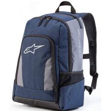 Alpinestars Time Zone Backpack batoh Navy 20 l