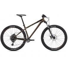 """NS Bikes Eccentric Lite 2 - 29"""" Bronze - velikost M"""