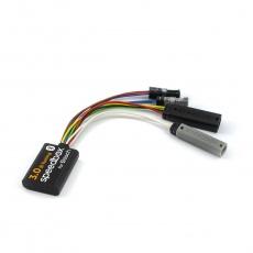 SpeedBox 3.0 B.Tuning pro Bosch