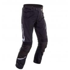 Moto kalhoty RICHA COLORADO 2 PRO černé zkrácené