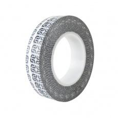 e*thirteen | Tubeless Tape | 30mm width | 40m length | White