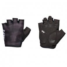 Dětské rukavice Northwave Active Junior Glove Black