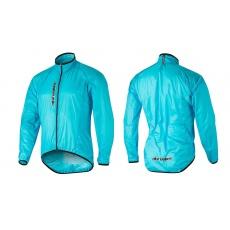 Alpinestars Kicker Pack Jacket Atoll Blue - bunda