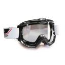 PROGRIP 32010 Race brýle