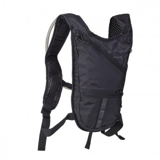 Fox Racing Low Pro Hydration Pack OS Black