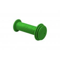 KELLYS Rukojeti KLS KIDDO, green
