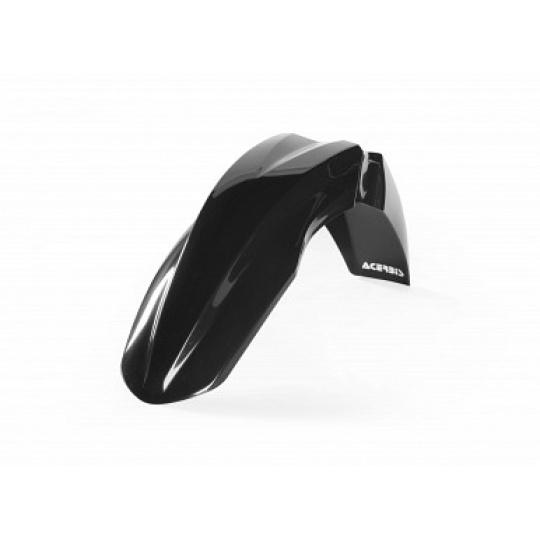 ACERBIS přední blatník KXF250/450/09-12
