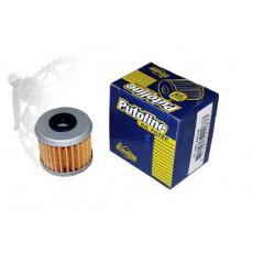 Olejový filtr Putoline 977.401.30141 Yamaha YZF 250/450