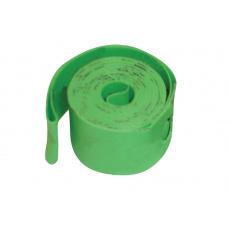 "ochranný nylonový pásek ""bandáž"" na ráfky 20"" rozšířená 18 mm, OXFORD (1 pár)"