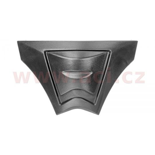 čelní kryt ventilace pro přilby Integral 3.0, CASSIDA