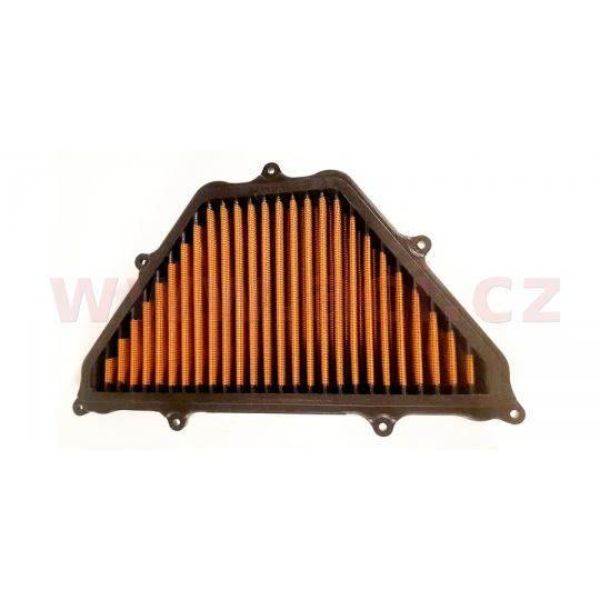 vzduchový filtr (Honda), SPRINT FILTER