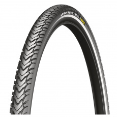 MICHELIN PROTEK CROSS MAX PROTECTION BR WIRE 700X35C PERFORMANCE LINE 259570