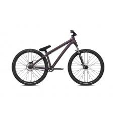 NS Bikes Movement 2 Deep Purple