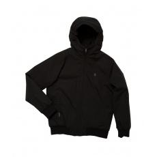 Dětská bunda Volcom Hernan 5K Jacket Black