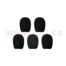 ochrana mikrofonu headsetu 10C (sada 5 ks), SENA