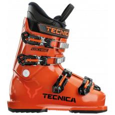 lyžařské boty TECNICA COCHISE JR, progressive orange, 20/21