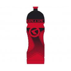 KELLYS Láhev SPORT 022 0,7 l, Red