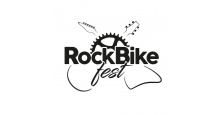 RockBikeFest