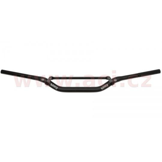 """řídítka průměr 28,6 mm MX """"Pro Series"""": MC Bend (999), MIKA"""