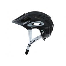 7idp - SEVEN (by Royal) helma M2 black - černá (05) vel. XS/S