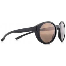 sluneční brýle RED BULL SPECT Sun glasses, SNAP-002P, black, black, brown POL, 52-21-145