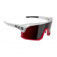 KELLYS Sluneční brýle KLS DICE II white