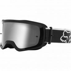 Pánské brýle Fox Main Oktiv Goggle - Spark Black