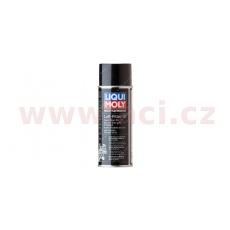 LIQUI MOLY olej na vzduchové filtry motocyklů ve spreji 400 ml