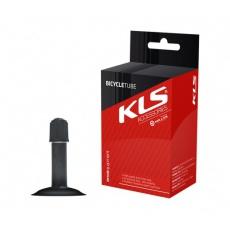KELLYS Duše KLS 24 x 1,75-2,125 (47/57-507) AV 40mm